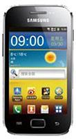 Samsung/���� SCH-I619 �ֻ� ������ ����3G�ֻ�