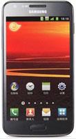 ����I929  Galaxy SII DUOS 1.2G����˫��˫��˫���ֻ������ֻ���