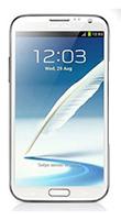 ����N7108 Galaxy NoteII �ƶ��� ��ǿ�ĺ��ֻ� Android OS 4.1