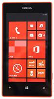 Nokia ŵ���� Lumia 520T WP8ϵͳ 3G��GSM/TD-SCDMA���ֻ�