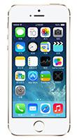 iphone5S联通3G(GA1528)