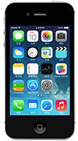 iphone 4S(8G版)