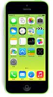 苹果iphone 5C  联通裸机版