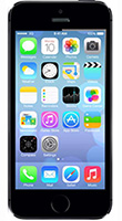 iPhone5S(移动4G版)