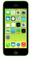 iPhone 5C(移动4G版)
