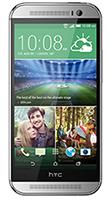 HTC One M8(移动4G版)