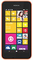 诺基亚 Lumia 530 双卡双待手机 的WP8.1四核智能神机