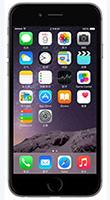 iPhone 6 全网通公开版(裸机)苹果