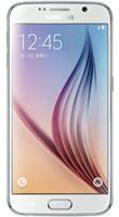 三星Galaxy S6(全�W通)
