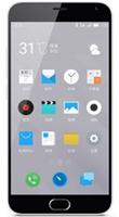 魅蓝Note2 电信版4G(2GB/16GBROM)