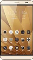 華為榮耀X2精英版雙4G 雙卡雙待 7寸至炫大屏 掌上炒股神器