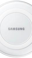 三星 S6/S6edge手机环形无线充电器