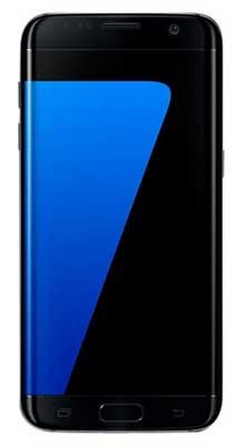 ����Galaxy S7 Edgeȫ��ͨ