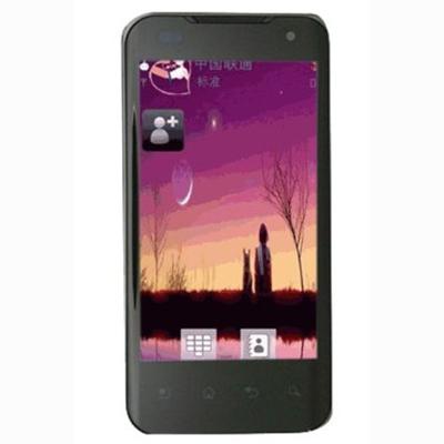 LG P993 天擎双核optimus 2X 大屏多功能智能手机