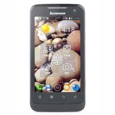 联想乐phone P700