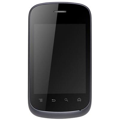 金立w800壳_金立 GN100 - 金立手机网上专卖店