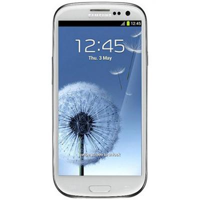 三星I9308 GALAXY SIII 移动3G版 三星全新四核旗舰手机