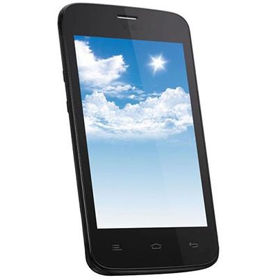 Gionee/金立 GN180双核安卓智能手机 超长待机 双卡双待