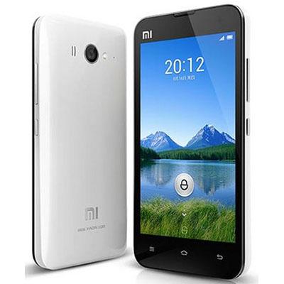 MIUI/小米 M2 小米手机2 小米2正品行货 小米官网热销