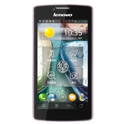 联想S870e 联想高性价比双核大屏手机现货销售