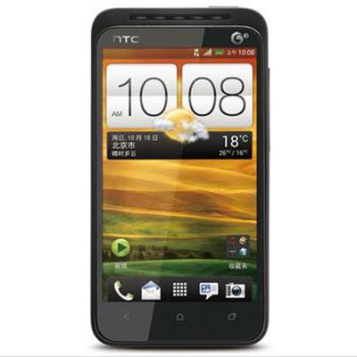 HTC T329t 新渴望 HTC更火经典热销手机