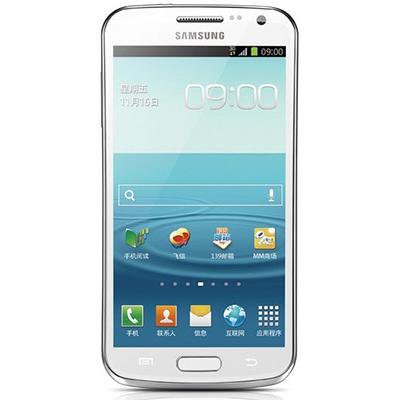 SAMSUNG/三星I9268 大屏高速双核 时尚智能手机