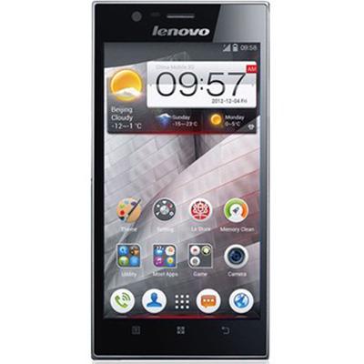 联想K900 联想更快双核巨屏手机火热销售
