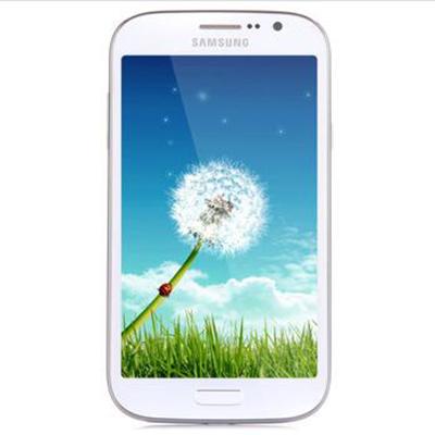三星 I879 Note2mini版 双模双待 三星热销手机