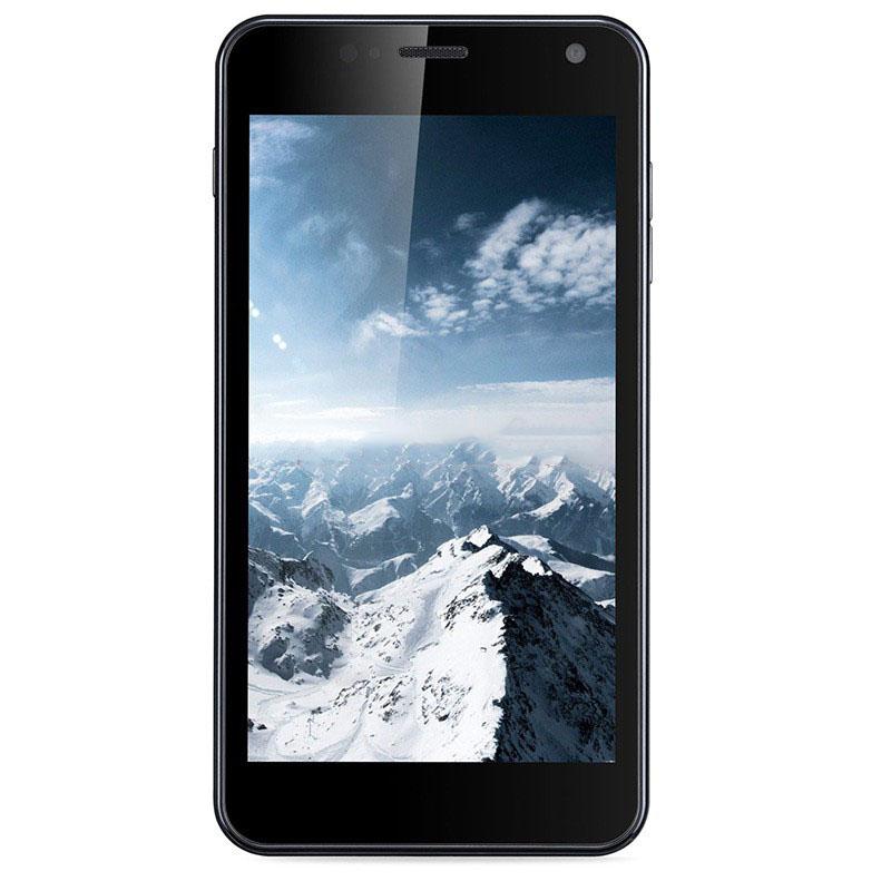 金立GN878 联通3G GSM/WCDMA 金立大屏四核手机强劲来袭