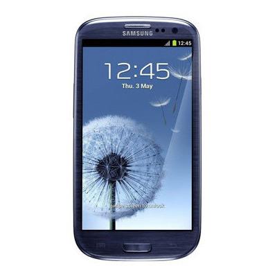 三星I939D Galaxy SIII 双卡版  三星极速四核大屏手机