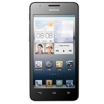 华为G520 联通版 高性价比 华为四核 智能手机
