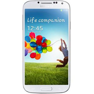 三星I959 Galaxy S4 三星新一代双四核旗舰大屏手机震撼销售