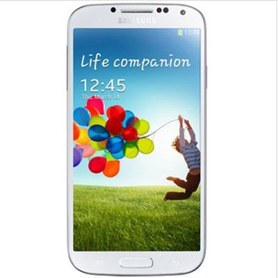 三星I9508 Galaxy S4 三星四核旗舰新品手机