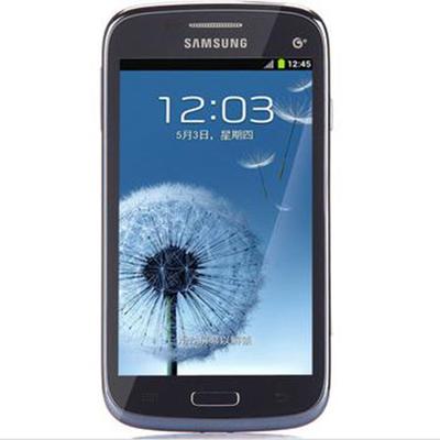 三星 I8268 安卓智能大屏手机 三星新款手机