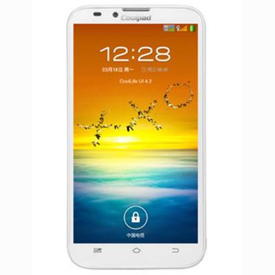 酷派 9070+xo 双模双待手机 加密手机 酷派大屏手机