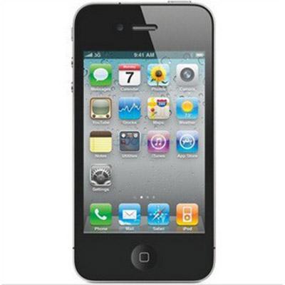 苹果 Apple iphone 4/苹果4 苹果手机 正品行货