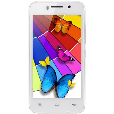 金立GN708T 风华2 金立四核大屏双卡双待手机 移动3G手机