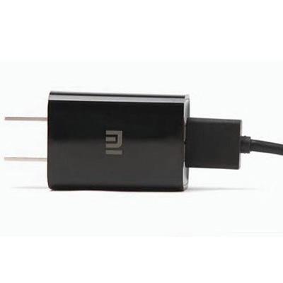小米 CH-P002 充电器 充电头 适用于小米M1/M1S/M2/M2S/M2A/