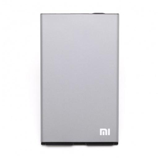 小米手机 原装手机电池 小米M2 M2S