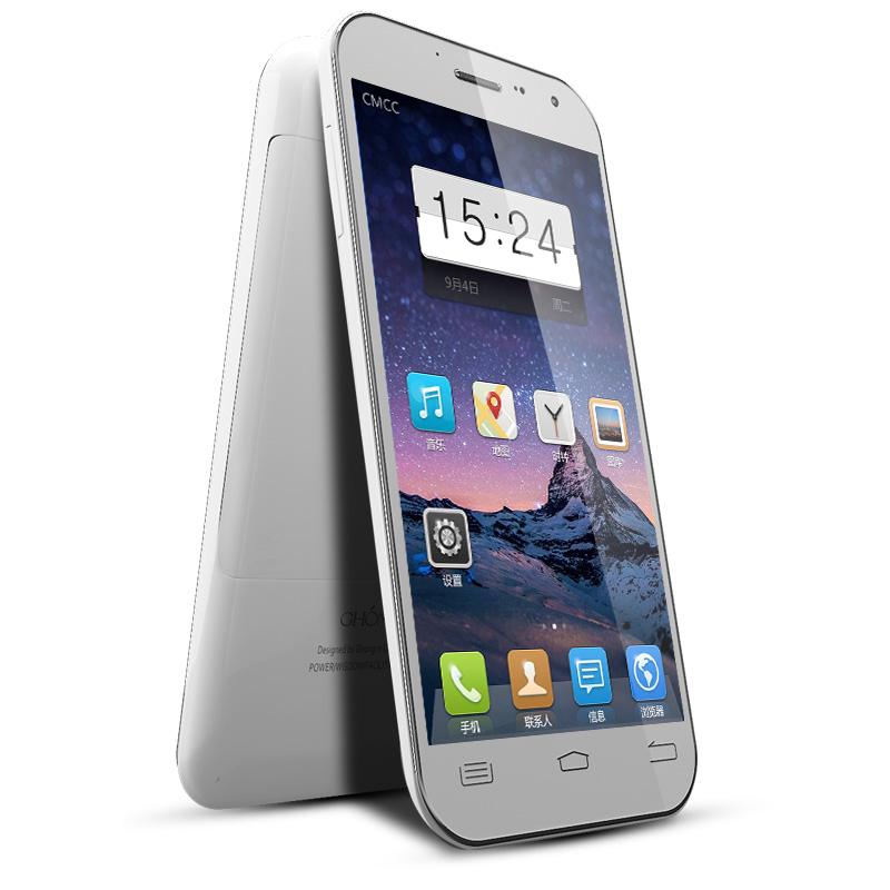 长虹v10大白鲨四核升级版 国虹V10海豚手机