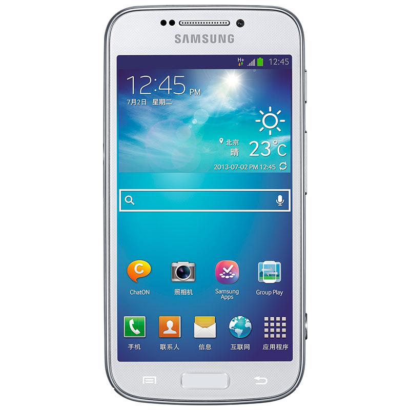 SAMSUNG 三星 Galaxy S4 Zoom C101 三星10倍光变拍照强机