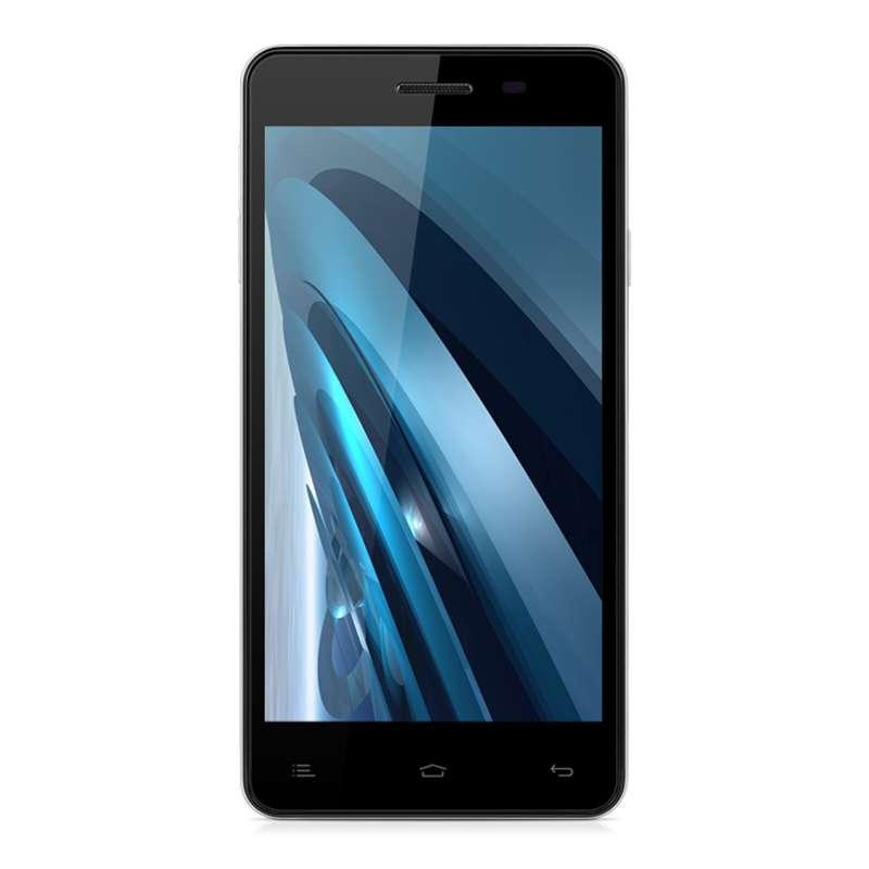 金立V182 智能待机王TD 移动3G 双核双卡双待新品手机