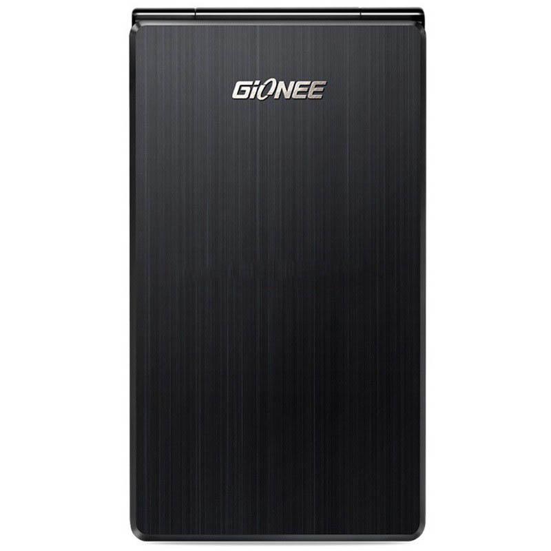 Gionee/金立 A809 翻盖手机 2000mAh