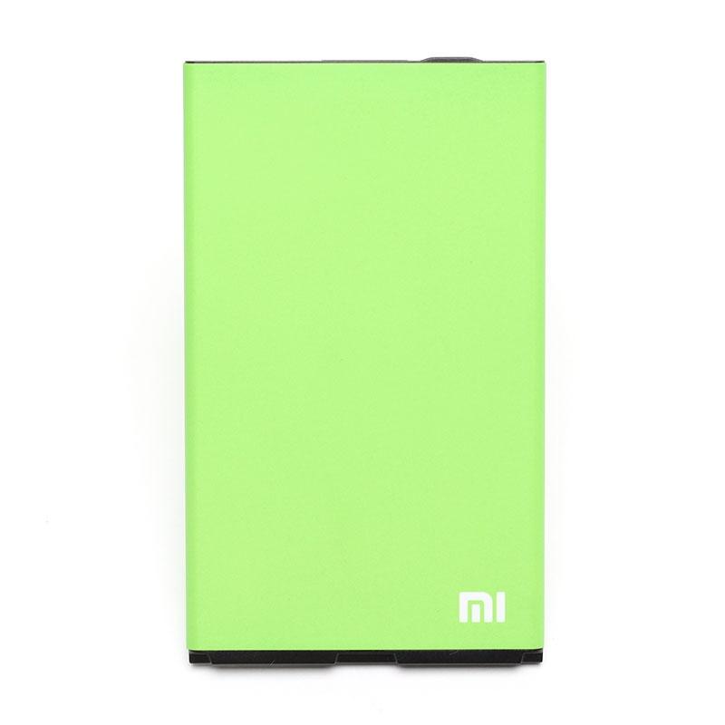 小米手机 小米电池 2S电池 适用于小米手机2 / 2S