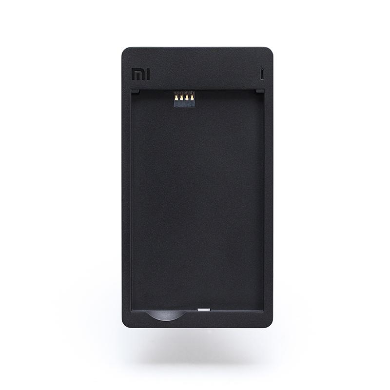 小米手机2S 电池座充