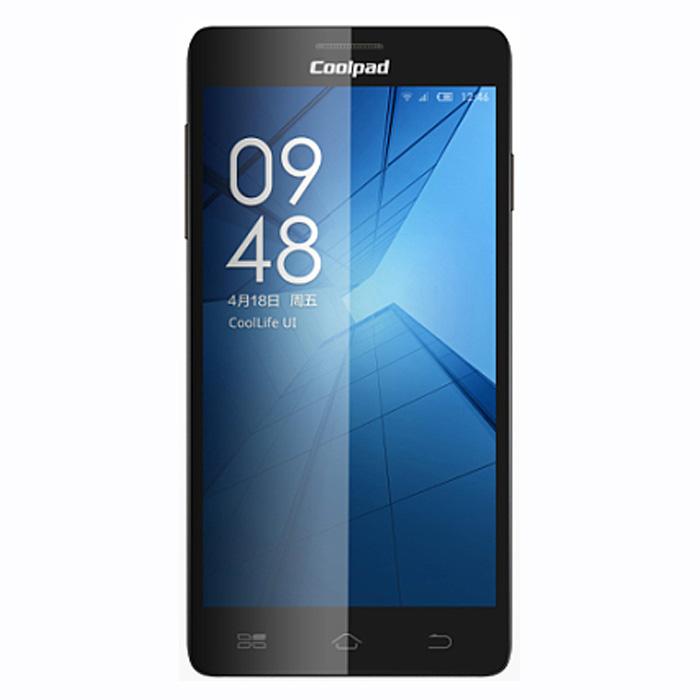 Coolpad/酷派 7232 联通3G手机 双卡双待 酷派超值热销双核手机