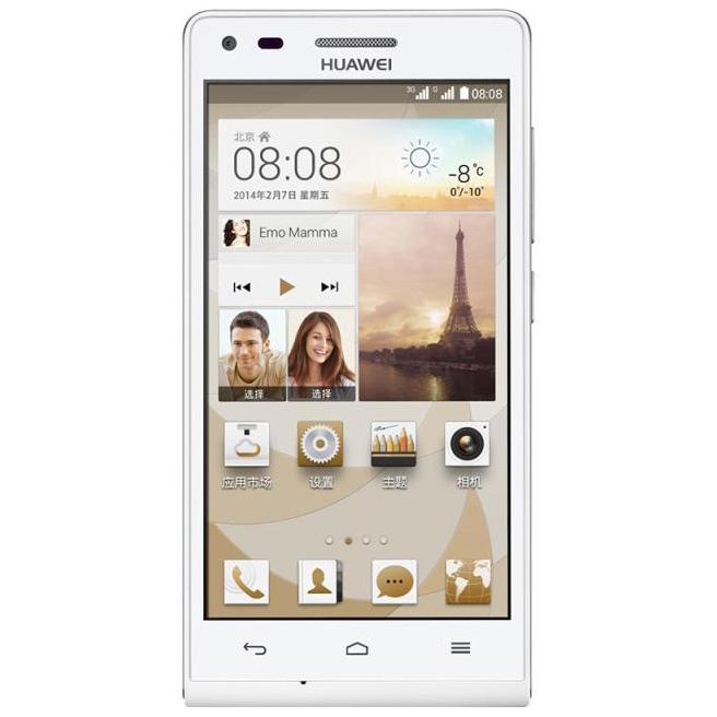 3g智能手机排行_3G智能手机排行3G智能手机排行
