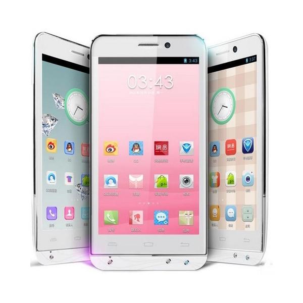 ChangHong/长虹 V12  国虹海豚2 海豚II  移动3G手机 双卡双待