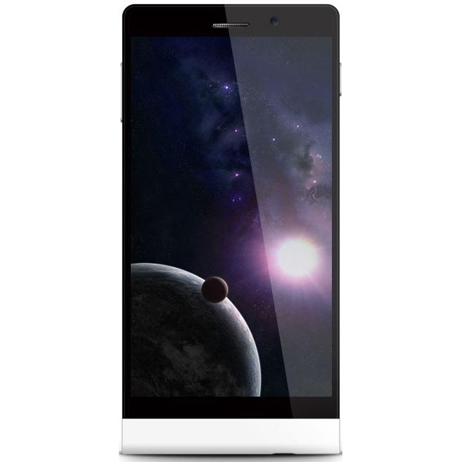K-touch/天语 尼比鲁nibiru(火星一号)H1 移动3G手机 16G超大内存