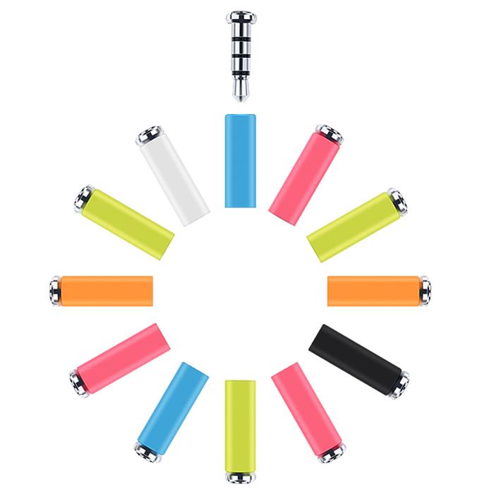 小米 米键原装正品 快捷按钮健 手机操作快捷键 防尘塞